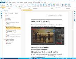 word a pdf imagenes borrosas expert pdf 10 home la herramienta de conversión más completa para