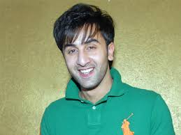 long in back short 60s in front bollywood hairstyles in focus men s fashion style grooming