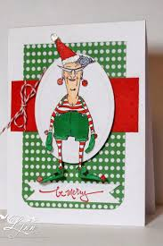 142 best christmas cards images on pinterest cards christmas