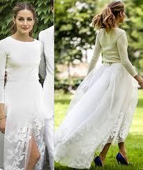 palermo wedding dress 16 best wedding dresses that will you gasp
