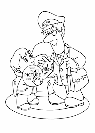 chrismas coloring pages coloring pages and santa christmas coloring page pages xmas