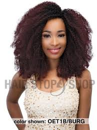 how to crinkle black hair janet collection human hair aliba crinkle 4b weave 10