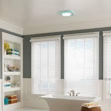 broan exhaust fan with light bathroom fan with light and nightlight lighting broan exhaust hunter