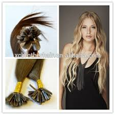 pre bonded hair wholesale alibaba 6a 7a 8a 9a 10a natural hair u tip hair extensions