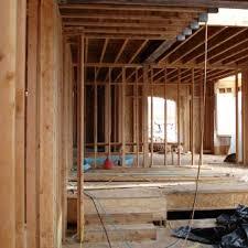 House Plans Architect Residential Single Family Custom Home Architect U0027s Trace