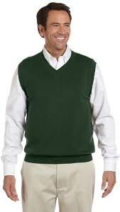 mens sweater vests jones v neck sweater vest s gearone