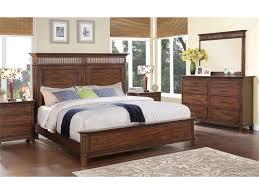 Bobs Furniture Bed Bunk Beds Bobs Furniture Bunk Beds Bobs Furniture Bunk Bed