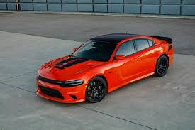 hellcat challenger 2017 engine 2017 dodge charger daytona 392 front three quarter 02 jpg jpeg