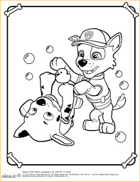 coloring pages basketball nick jr coloring pages printable free archives best coloring page