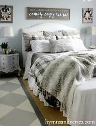 36 cozy retreats master bedroom edition four generations one roof