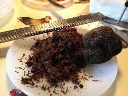 cuisiner truffe cuisiner la truffe trufa pyrenees trufas de la ribagorza pirineos