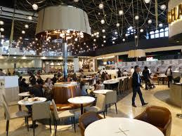 food court design pinterest bayside shopping centre food court google search mudu