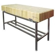 butchers blocks butchers equipment warehouse butchers block stand