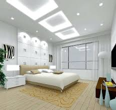 Master Bedroom Lights Master Bedroom Ceiling Lighting Ideas Bedroom Bedroom Lights