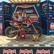 loretta lynn ama motocross loretta lynn mx on twitter