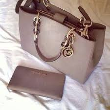 designer taschen outlet michael kors michael kors bags shop the from michael kors totally free