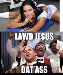 Dafuq Meme Images - lawdy jesus meme by dafuq is this shit memedroid