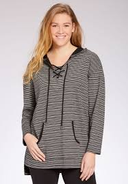 how to buy plus size hoodies from wholesale store fashioncold