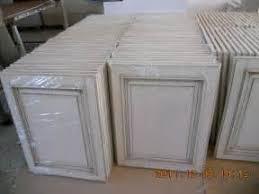 Replacement Bathroom Cabinet Doors by Bathroom White Bathroom Cabinet Door Replacement Bathroom Cabinet