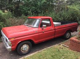 auto junk yard red deer cash for cars phoenix az sell your junk car the clunker junker