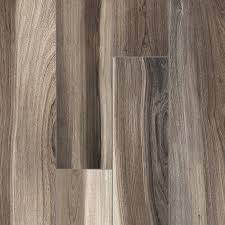 wood look tile floors are beautiful and versatile this and