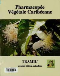 bain de si e pour fissure anale pharmacopée végétale caribéenne by bibliothèque numérique manioc