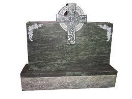 upright headstones upright headstones flat headstones upright granite headstones