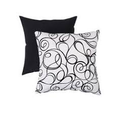 Target Decorative Bed Pillows Chevron Pillows At Target Stores White With Turquoise Or Gold Or