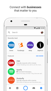 text free apk messenger text and chat for free apk from moboplay