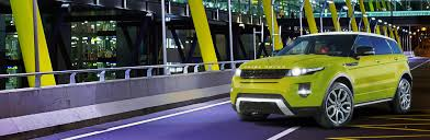lexus service belfast suv rental belfast audi q7 porsche cayenne bmw x3 range rover