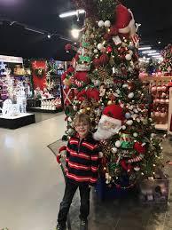 christmas at bents new this year the u0027winter food market u0027