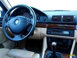 bmw 5 series dashboard 1999 bmw 5 series information and photos zombiedrive