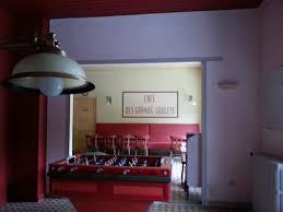 chambres d hotes vercors chambres d hôtes les grands goulets chambre d hôtes martin en