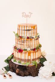 1176 best wedding cakes and desserts images on pinterest