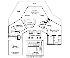 100 contemporary house plan tuscan house plans south africa