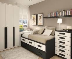 kid bedroom sets canada youth bedroom furniture sets kid bedroom