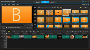 Home Design Studio Pro Mac Keygen Corel Videostudio Pro X8 Keygen Free Download