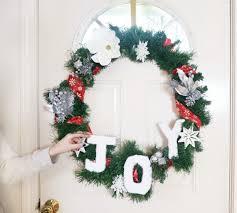 christmas wreath how to make a dollar tree christmas wreath buy or diy