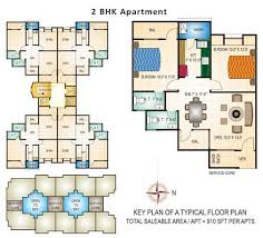 in apartment plans 2 bhk apartment plan waterfaucets
