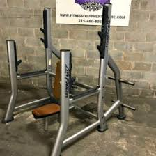 Nautilus Bench Press Machine Benches Squat Racks For Sale Buy Benches Squat Racks Online