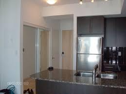 maple leaf square 65 bremner blvd condo for rent dash property