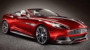2016 aston martin db9 new 2016 aston martin db9 gt volante roslyn ny cars for good
