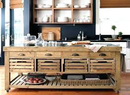 used kitchen islands for sale portable kitchen islands for sale stainless steel kitchen island