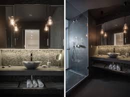 Loft Interior Design by Grey Loft By Oooox