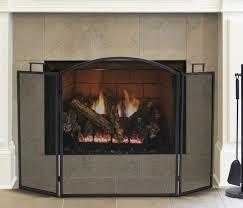 fireplace screens walmart binhminh decoration