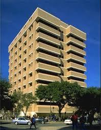 petroleum engineering colleges grad profiles texas a m university petroleum engineering