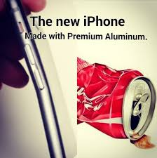 Iphone Text Memes Best Collection - a collection of the funniest iphone 6 memes the latest gadget news