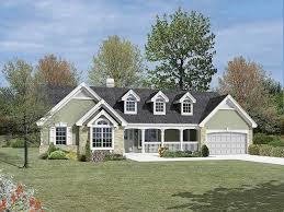 cape style home plans search house plans plus