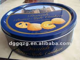 where can i buy cookie tins christmas cookie tins learntoride co