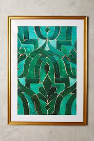 moroccan tile bathroom excellent decoration tile wall art cozy design ceramic tiles
